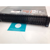 Dell R730xd 24 Bay with x1 Xeon E5-2640 V3 & 32Gb DDR4R. SHOP.INSPIRE.CHANGE