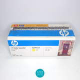 HP Q3963A Toner Cartridge Yellow SHOP.INSPIRE.CHANGE